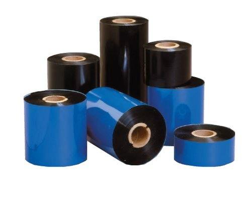 bilancio-in-resina-colore-nero-60-mm-x-300-m-per-stampanti-e-tyco-cabina
