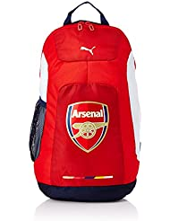 PUMA Arsenal Sac A Dos Homme