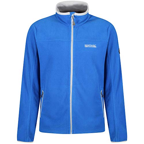 Regatta Dissolver Fleece