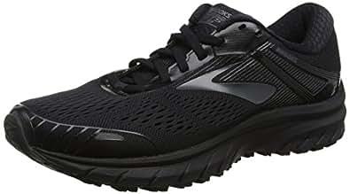 Brooks Men's Adrenaline GTS 18 Running Shoes: Amazon.co.uk