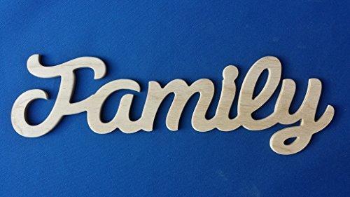 plaque-script-en-bois-famille-en-bouleau-contreplaque-mur-panneau-craft-lettres-mot-famille
