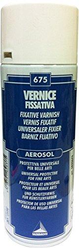 maimeri-vernice-fissativa-spray-400-ml-675-incolore-universale