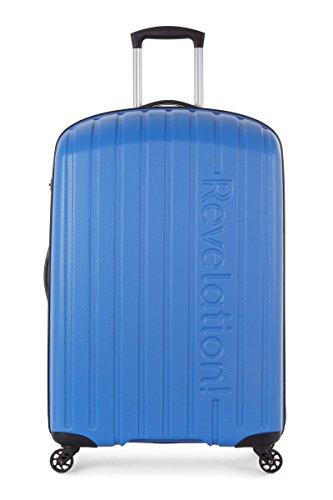 Revelation Navassa Maleta, 77 cm, 121 liters, Azul (Blue)