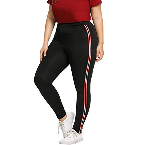 VPASS Mujer Pantalones