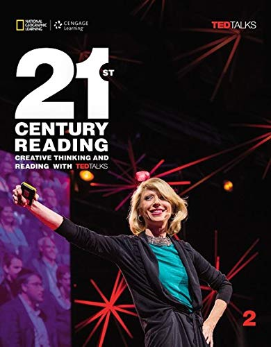 pdf download 21st century reading 2 creative thinking and reading