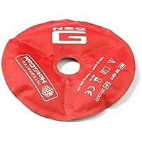 Neo G Hot & Cold Therapy Disc (1Stück Disc)–wiederverwendbar & Dual Funktion, flexibel, Ice Pack, Heat Pack... preisvergleich bei billige-tabletten.eu
