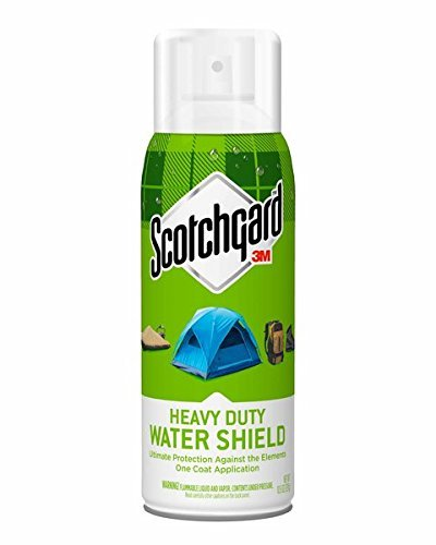 scotchgard-outdoor-water-shield-105-ounce-by-scotchgard