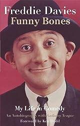 Funny Bones: My Life in Comedy