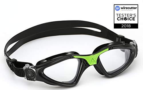 1e0deb7c0 Cuáles son las mejores gafas de natación para piscina - Planeta Triatlón