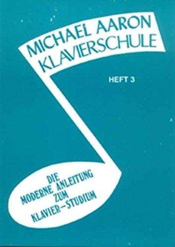 michael-aaron-klavierschule-heft-3