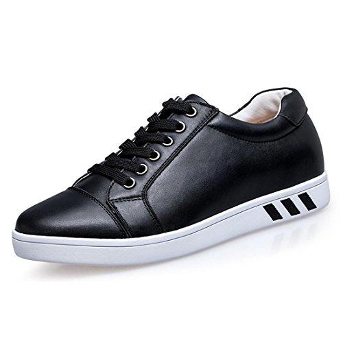 Sportschuhe Moda Flache Planos Herren Licht Eur Mode Deportivos Grösse 38 43hombres Atmungsaktiv Zapatos Werkzeugschuhe Schuhe Draussen LMVSpUGqz