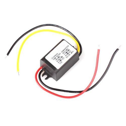 convertitore-trasformatore-alimentatore-tensione-dc-dc-12v-5v