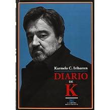 Diario De K. (A la mínima)