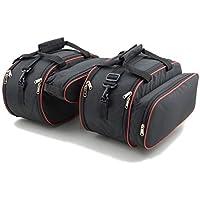 Bolsas interiores para las maletas laterales de Ducati Multistrada 1200 y 950 a contar de 2015-No.11
