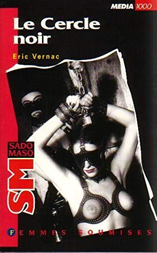 Le Cercle noir par E Vernac