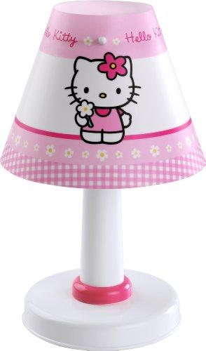 dalber-lampada-da-comodino-motivo-hello-kitty