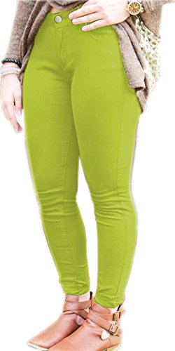 Vanilla Inc Ladies Womens Skinny PLUS SIZE Stretchy Fitted Jeggings Jeans UK SIZE 8-26 Test