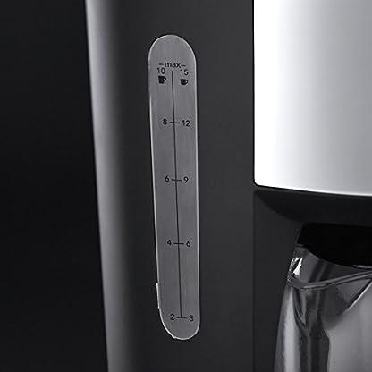 Russell-Hobbs-Digitale-Kaffeemaschine-Buckingham-bis-10-Tassen-125l-Glaskanne-programmierbarer-Timer-Warmhalteplatte-Abschaltautomatik-1000W-Filterkaffeemaschine-20680-56