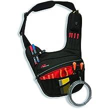 Plano 543TB - Bandolera diagonal porta herramientas en tejido especial  reforzado 0f7426be0755