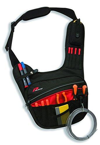 Plano Werkzeugdiagonaltasche, 543TB