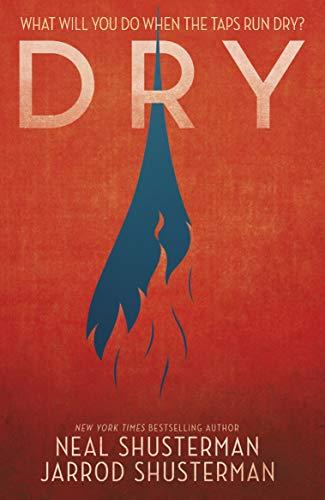 Dry por Vv.Aa