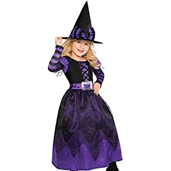 Rubie's Official Child's The Wizard of Oz The Wicked Witch of The ...
