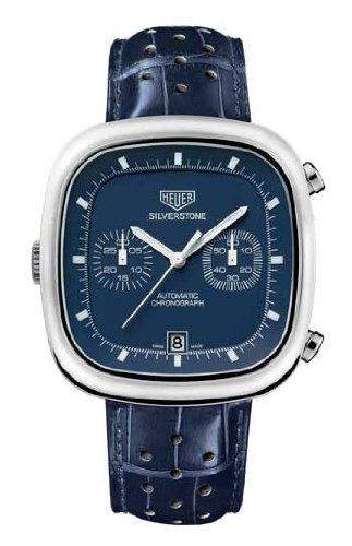 Tag Heuer Herren Armbanduhr