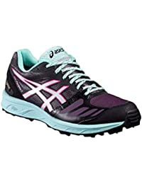 ASICS Gel-Fujisetsu 2 Women s Trail Shoes Gore-Tex e98d2156491