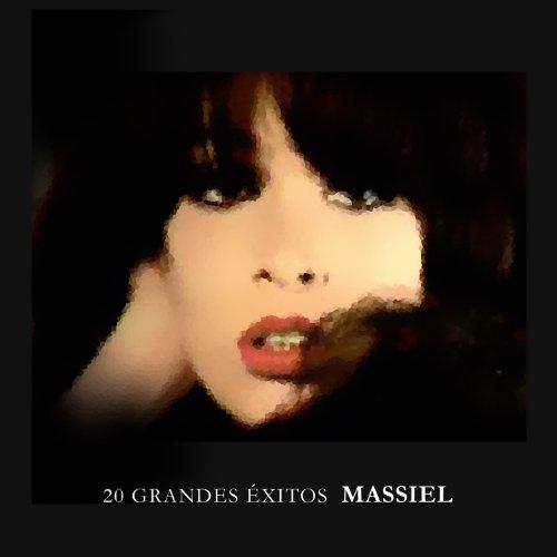 Sé Que Ries Sin Pensar de Massiel en Amazon Music - Amazon.es