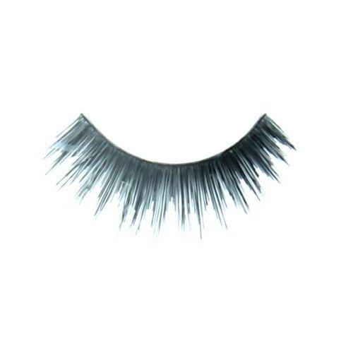 CHERRY BLOSSOM False Eyelashes - CBFL015