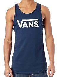 Vans Camiseta de Tirantes - para Hombre
