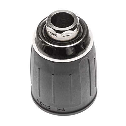 vhbw Schnellspannbohrfutter 1-13mm - 1/2
