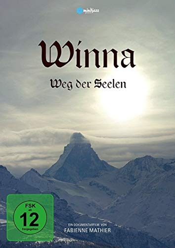 Winna - Weg der Seelen