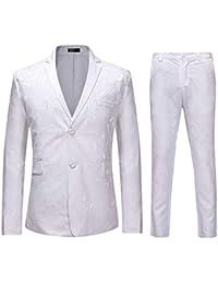 giacca pelle uomo bianca lunga