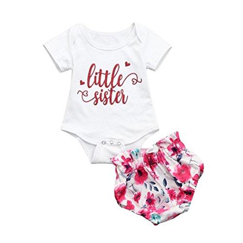 d14760a23 Little sister il miglior prezzo di Amazon in SaveMoney.es