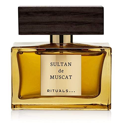 Rituals Sultan de Muscat Eau de Parfum, 50 ml