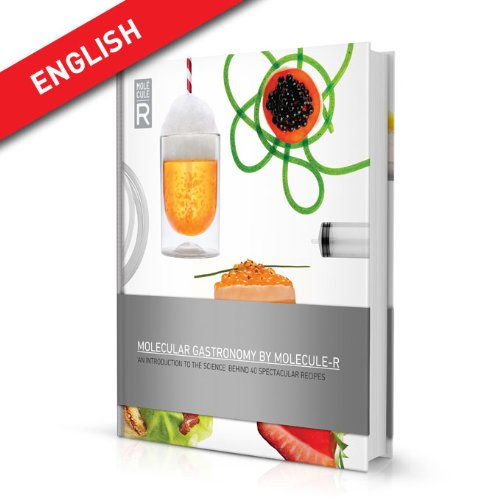 Molecule-R-Molecular-Gastronomy-Cookbook-with-40-New-Recipes-PLUS-Digital-Precision-Pocket-Scale-for-Accurate-Measuring-of-Additives