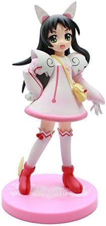 Sega 23194 Kaito Tenshi Twin Angel Kurumi Hazuki Action Figure 7 '[parallel import goods] | Une Performance Supérieure