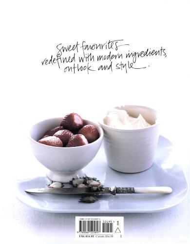 Modern Classics: Book 2 (Morrow Cookbooks)