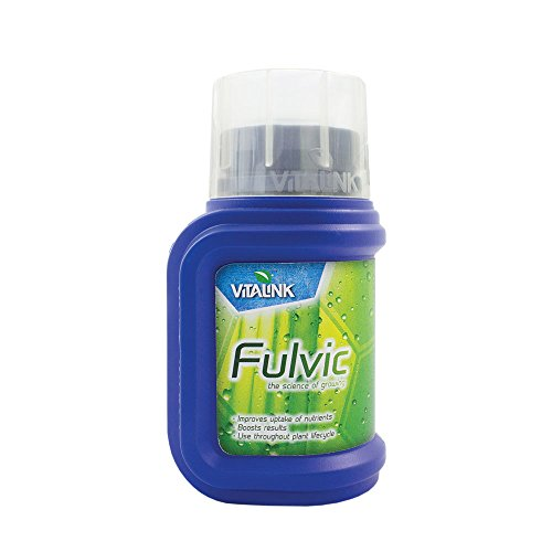 VitaLink fulviques 250 ml
