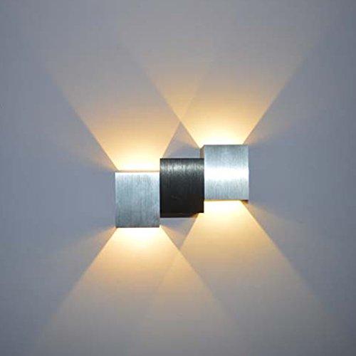 phoewon-wandleuchte-led-innen-6w-modern-led-licht-aluminium-leuchten-wandlampe-korridor-lampen-spotl