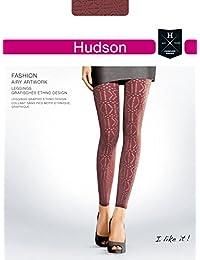 Hudson Leggings