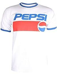 Billiger Preis Beamten wählen am besten geliebt Suchergebnis auf Amazon.de für: pepsi shirt: Bekleidung