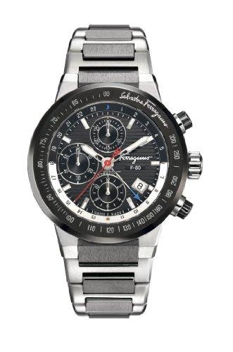salvatore-ferragamo-pour-homme-f55lca78910s789f-80titane-montre-chronographe-cadran-noir