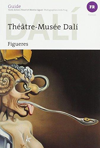 Théâtre-musée Dali Figueres par Jordi Puig Castellano