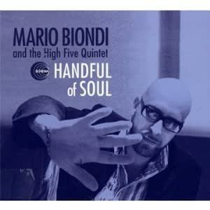 Mario biondi – beyond (2015) | download album.