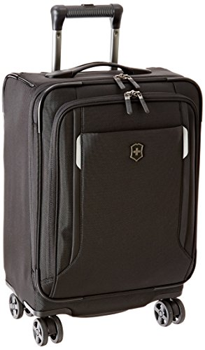 victorinox-werks-traveler-50-global-carry-on-avec-dual-caster-roues-black