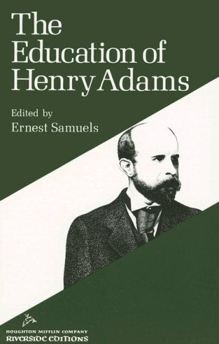 the-education-of-henry-adams-riverside-editions-by-henry-adams-1972-01-02