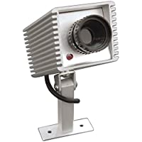 P3 P8315 Dummy Camera with LED consumer electronics