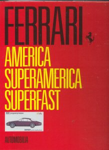 ferrari-america-superamerica-superfast-the-masterpieces